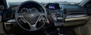 jeep liberty 2010 interior 2017 acura rdx for sale in morton grove il mcgrath acura of