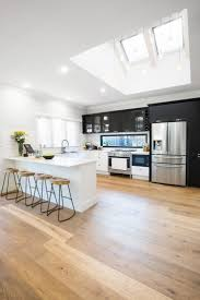 best 25 timber flooring ideas on pinterest wood floor kitchen