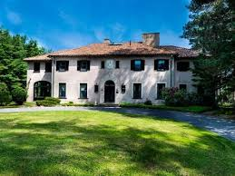 300 high street winchendon massachusetts house for sale youtube