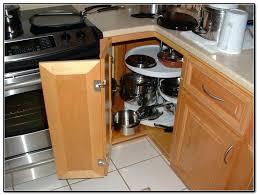 blum corner drawer cabinet the latest blum technology tandembox