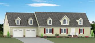 modular home floor plans nc custom modular homes and floor plans nc north carolina