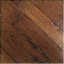 tuscan collection random widths by johnson hardwood flooring