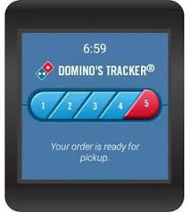 domino s domino s pizza usa apps on google play