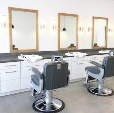hair trade kempt men s hair trade 100eats