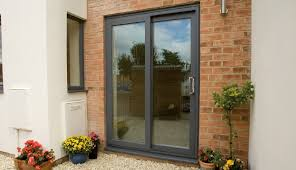 Window Film For Patio Doors Aluminum Patio Doors