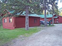 wickiup modern 6 person cabins u2014 wickiup cabins