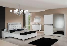 white bedroom furniture for adults elegant white bedroom