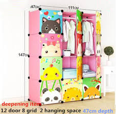 Plastic Bedroom Furniture by Compare Prices On Plastic Bedroom Wardrobe Online Shopping Buy