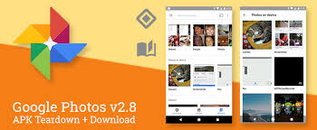 samsung story album apk photos v2 8 rearranges albums and device folders prepares