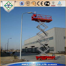 gantry crane 40 ton gantry cranes for sale gantry crane wheels