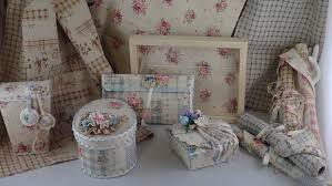 country cottage shabby chic projects youtube