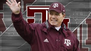 Texas A M Memes - jimbo fisher leaving fsu to become head coach at texas a m youtube