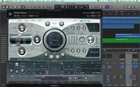 home designer pro for sale logic pro x vs garageband which mac music production software is