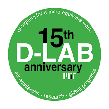blogs d lab