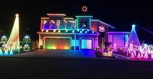 Coldplay Christmas Lights 100 Ideas Christmas Lights Az Coldplay On Duetteko Download
