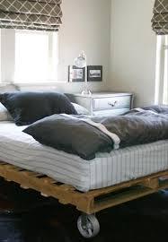 disposition des meubles dans une chambre disposition des meubles dans une chambre 9 lit en palette 50