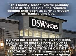 retailers not opening on thanksgiving 2014 bestblackfriday