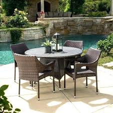 Pub Patio Furniture Collection In Outdoor Furniture Bar Table With Top Best High Patio