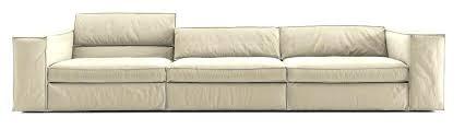 plaids pour canap plaid pour canape grand plaid canape saba sofa up pour 3 places
