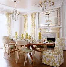 Traditional Dining Room Beautiful Dining Rooms Traditional Home