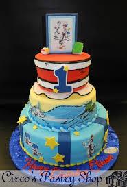 dr seuss birthday cakes birthday cakes custom fondant cakes page 45