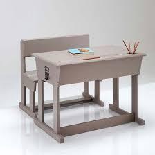 pupitre bureau bureau pupitre chaise d écolier toudou babies