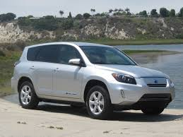 toyota for sale 2012 buying an electric compliance car think about servicing