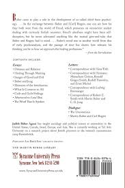 Examples In Essays Narrative Essay With Dialogue Example Best Narrative Essay Sample