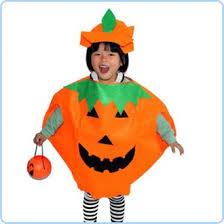 Cat Hat Halloween Costume Sexyqueen Rakuten Global Market Cat Pos Halloween Costume