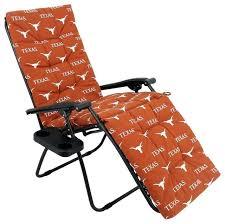 Folding Foam Chair Bed Folding Chairs Cushion U2013 Visualforce Us