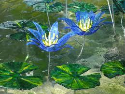 mn landscape arboretum glass sculptures at the minnesota landscape arboretum