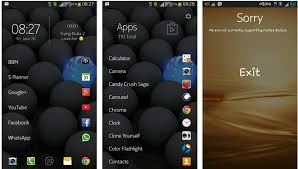 z apk nokia zlauncher apk for android free tips to install in android