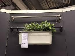 ikea plant hanger home ideas pinterest ikea plants and plant