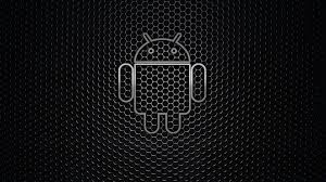 awesome wallpapers for android hd