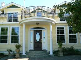 bed and breakfast oregon bed and breakfasts private rentals travel salem things to do