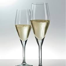 Schott Zwiesel Old Fashioned Glass Best Champagne Glass Reviews Of 2017 At Topproducts Com