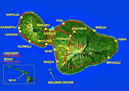 papakea resort map condo rental apartment papakea resort kaanapali beachfront