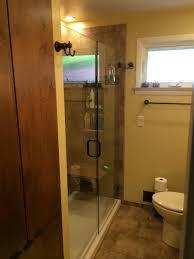 magnolia bathroom premium construction and remodel inc