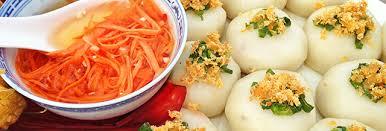 vietnamesische küche bonjour saigon küche vietnams