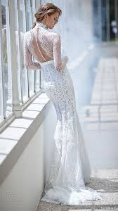 wedding dress high best 25 high neck lace dress ideas on lace wedding