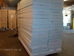 insulation depot buy used rigid foam insulation roofing materials