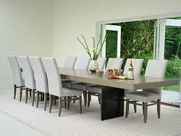 Large Dining Room Large Dining Room Table Dining Room Sustainablepals Large Dining