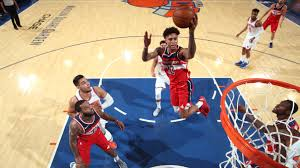 chandler alexis and alex jason smith stats details videos and news nba com