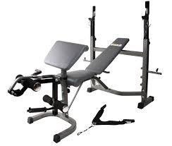 bench weight bench black friday sale black friday gym equipment