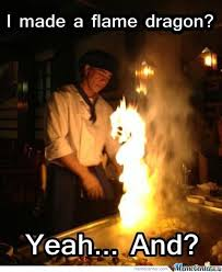 Fire Meme - fire memes best collection of funny fire pictures