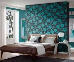 la chambre 73 décoration peinture turquoise chambre 73 amiens 11080035 tissu