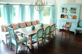 Coastal Kitchen Ideas Coastal Kitchen Ideas Cottage Paint Decorating Pinterest