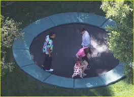 Tom Cruise Home by Suri Cruise Trampoline Birthday Photo 1866411 Celebrity