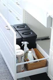 under sink organizer ikea under sink organizer ikea best images about kitchens on from kitchen