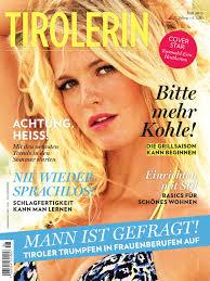 tirolerin august 2014 by bundesländerinnen issuu